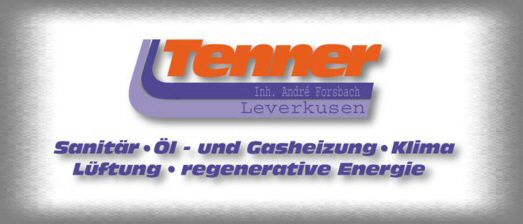 www.tenner-sanitär.de